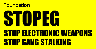 Electronic torture, Electromagnetic torture, Microwave